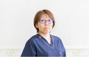 冨田 友香