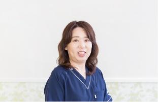 大田 厚子